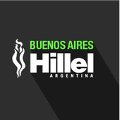 Hillel Buenos Aires icon