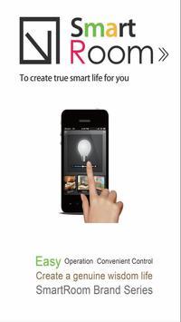 Smart Life poster