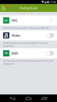 Smart Life apk screenshot
