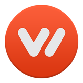 WeLine, Connect PC icon