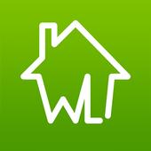 Wulian Smarthome icon