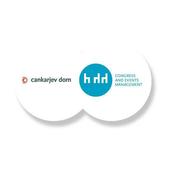 CD Congress icon