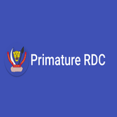 Primature RDC icon