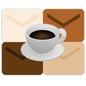 ExpressoMail icon