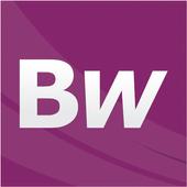 BoardWorks icon