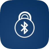 My Bluetooth Chat icon