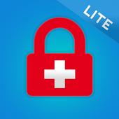 PassSecurium™ Lite icon