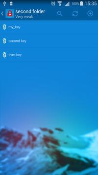 PassSecurium™ Lite poster