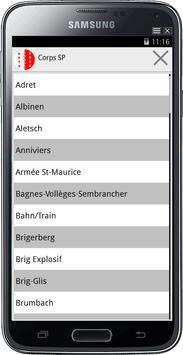 VS-Fire apk screenshot