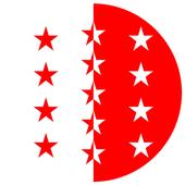 VS-Fire TEST icon