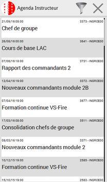 VS-Fire TEST apk screenshot