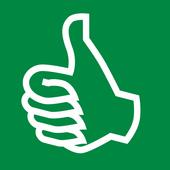 Man.U Services Déménagement icon