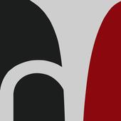 Schlosshüüler icon