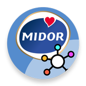 Midor Clever icon