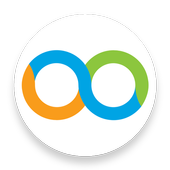 The Loop icon