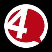 4talking icon