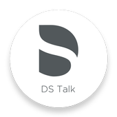 DS Talk icon