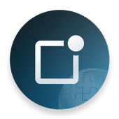 PG News icon