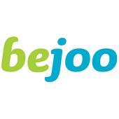 Bejoo icon