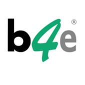 bridge4erp Touch Client icon