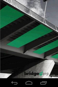 bridge4erp Touch Client apk screenshot
