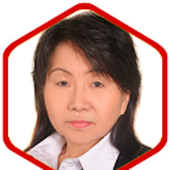May Lim icon