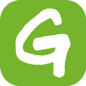 Magazin Greenpeace Schweiz icon