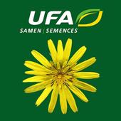 UFA Wildblumen icon