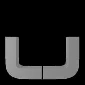NodeChat Connector icon