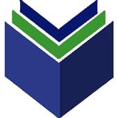 Ferheng icon