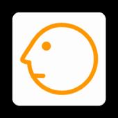 Value Proposition Canvas icon