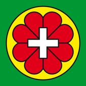 Familiengärtner Verband icon