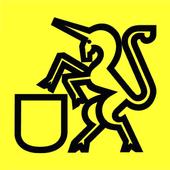 Dübendorf icon