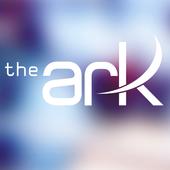 Valais Technologique – The Ark icon