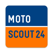 MotoScout24 Schweiz icon