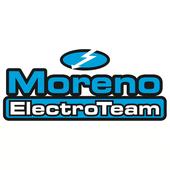 Moreno ElectroTeam icon
