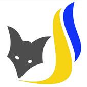 MarketingFox Reader icon