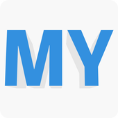 마이웹툰 - 모든 웹툰을 한 곳에서 icon