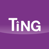 Ting On: Termine finden icon