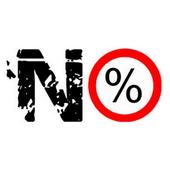 No Limit icon