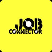 Jobconnector icon