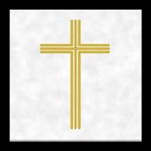Gebete icon