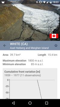 wgms Glacier apk screenshot