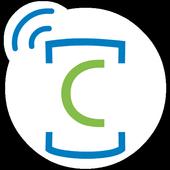 careCoach icon