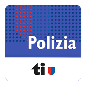 Vostra Polizia icon