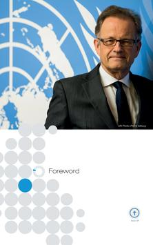 2015 UNOG Annual Report apk screenshot