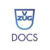 V-ZUG-Docs icon