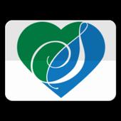 SHERO SHAYARI icon