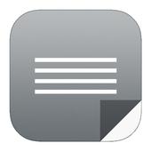 رسائل إلى الذات icon