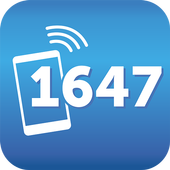 Icall 1647 icon